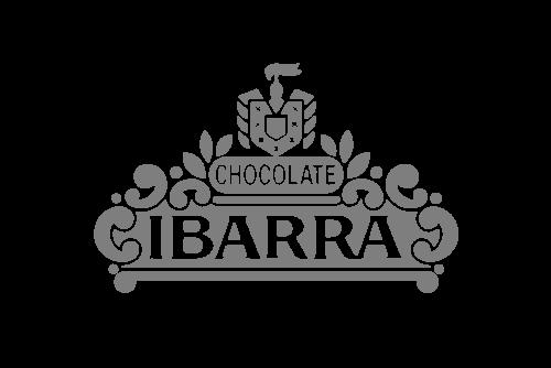 Chocolate Ibarra